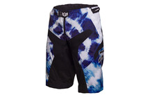 Royal Racing Race Short men blau